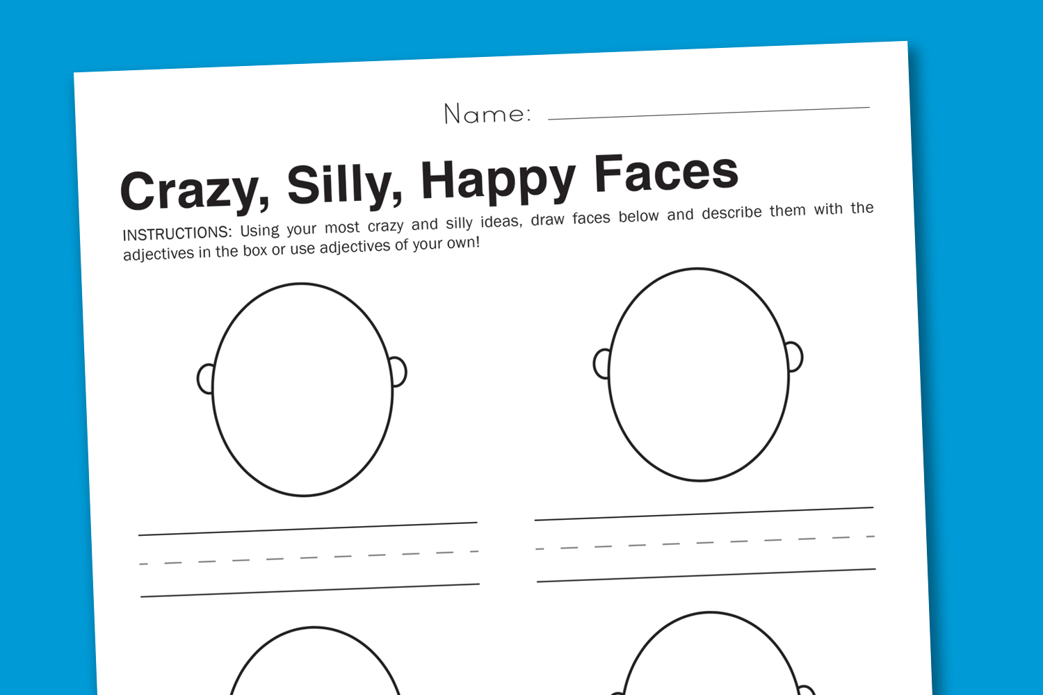 hight resolution of Printable Drawing Worksheets For Kids at GetDrawings   Free download
