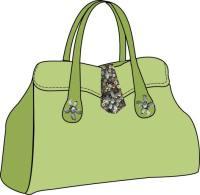 Handbag Drawing | Handbag Reviews 2018