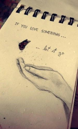 sad drawing drawings simple sadness sketch getdrawings