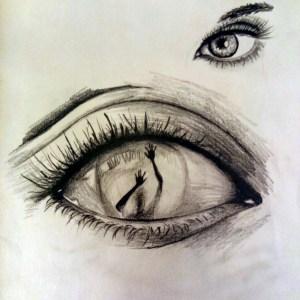 sad drawing drawings getdrawings