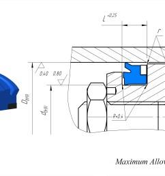 4030x1904 piston seals mpn [ 4030 x 1904 Pixel ]