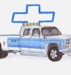 1024x770 chevy truck drawing car chevrolet silverado 2006 the photo [ 1024 x 770 Pixel ]
