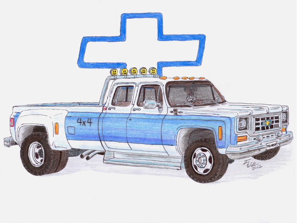 hight resolution of 1024x770 chevy truck drawing car chevrolet silverado 2006 the photo