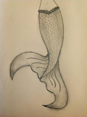 pencil simple drawing sketches disney getdrawings