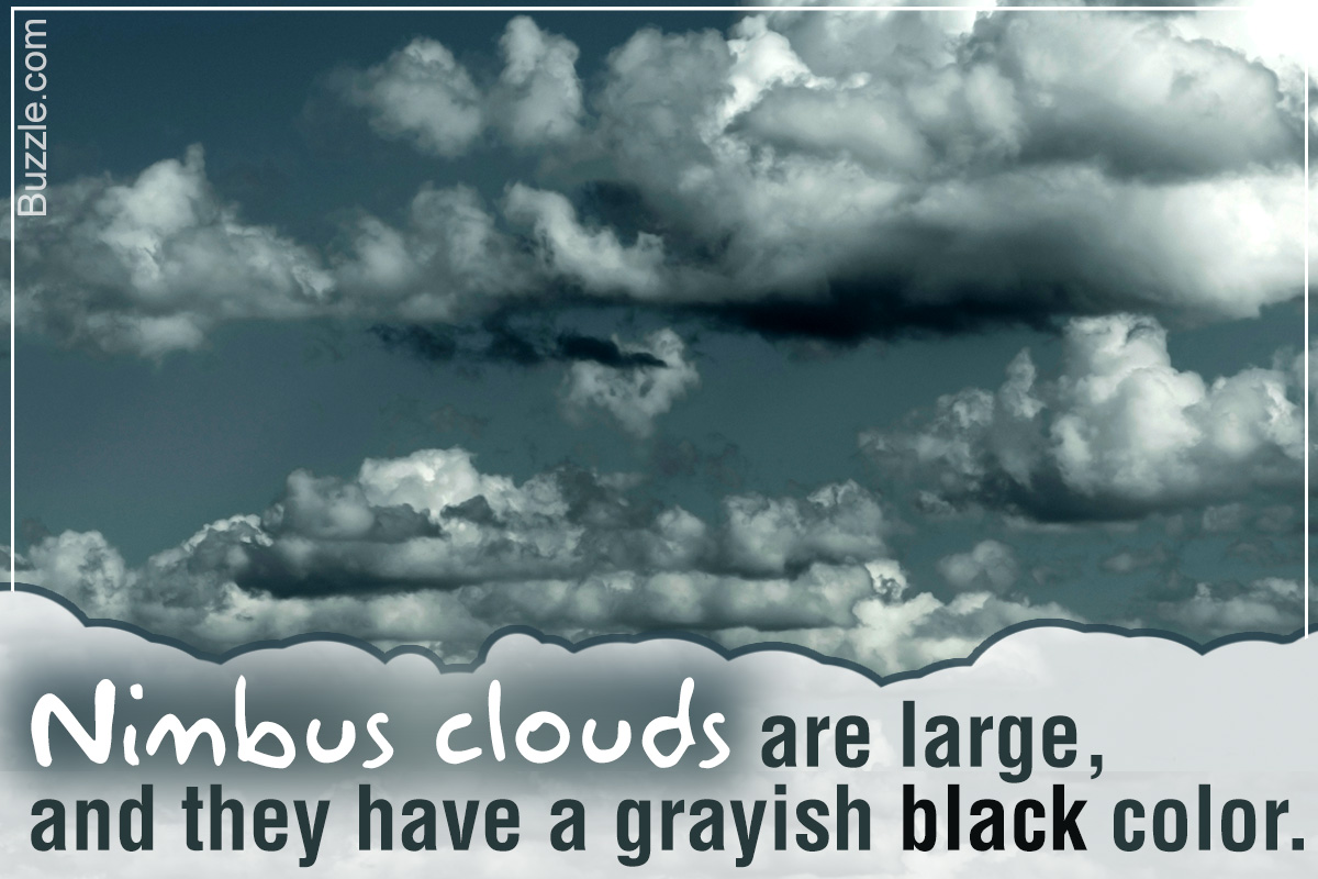 Stratus Clouds Drawing At Getdrawings