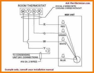 Thermostat Drawing at GetDrawings | Free for personal use Thermostat Drawing of your choice