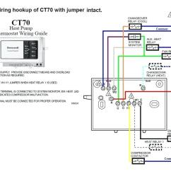 Honeywell Thermostat Wiring Diagram Rth6350 2007 Toyota Fj Cruiser Headlight Drawing At Getdrawings.com | Free For Personal Use Of Your Choice
