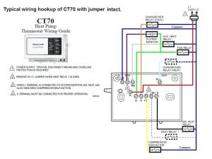 Thermostat Drawing at GetDrawings | Free for personal
