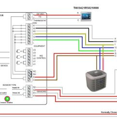 1024x768 honeywell wifi thermostat wiring diagram wireless room smart [ 1024 x 768 Pixel ]