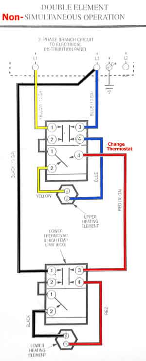 honeywell thermostat wiring diagram rth6350 sony cdx gt360mp drawing at getdrawings.com | free for personal use of your choice