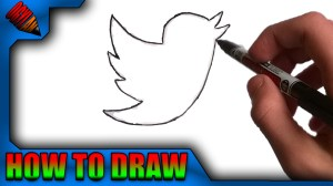 drawing draw easy very easily drawings getdrawings paintingvalley