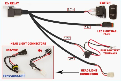 small resolution of 1500x1000 cree light bar wiring diagram e4nyoaf led relay wire up polaris