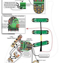 970x1235 hsh pickup wiring diagram fender fat strat gooddy org emg hz [ 970 x 1235 Pixel ]