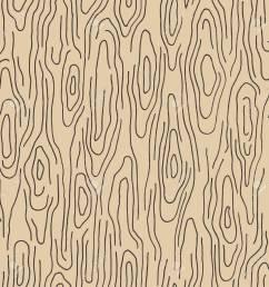 1300x1300 seamless hand drawn wood texture royalty free cliparts vectors [ 1300 x 1300 Pixel ]