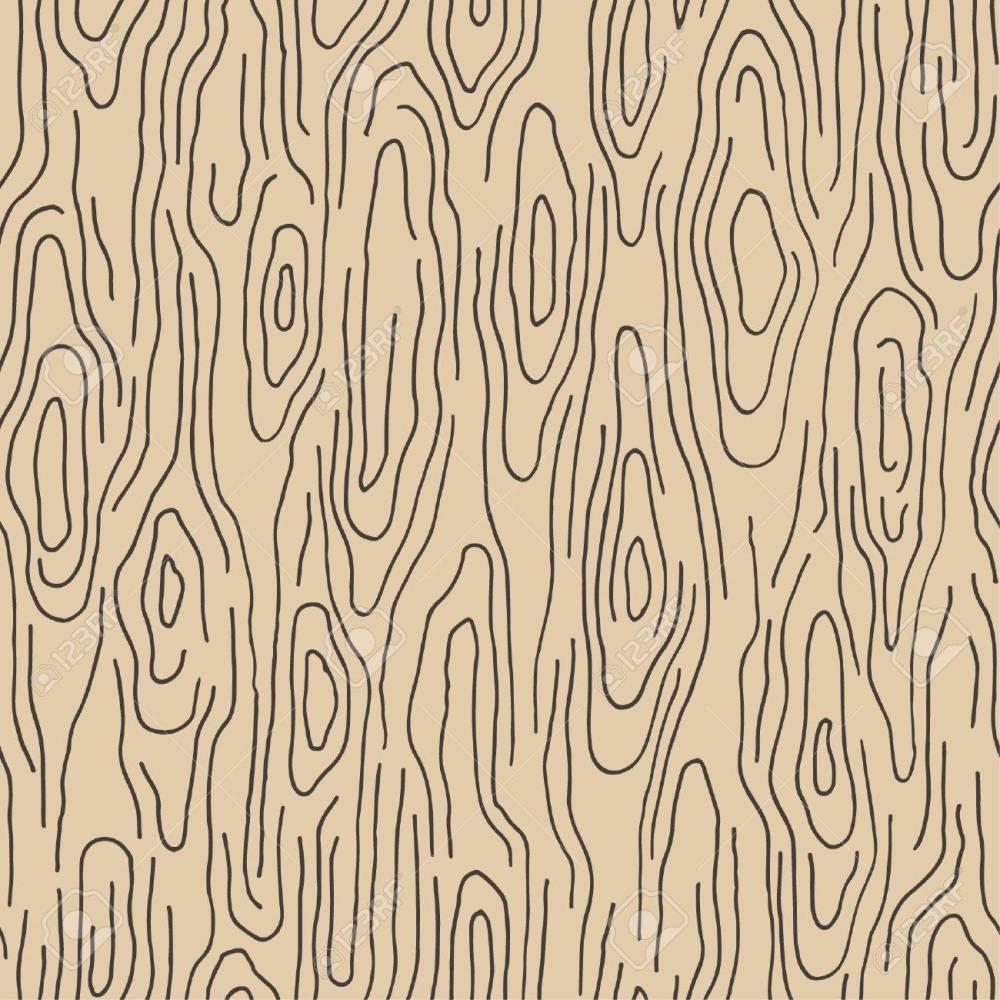 medium resolution of 1300x1300 seamless hand drawn wood texture royalty free cliparts vectors