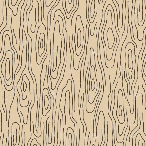 small resolution of 1300x1300 seamless hand drawn wood texture royalty free cliparts vectors