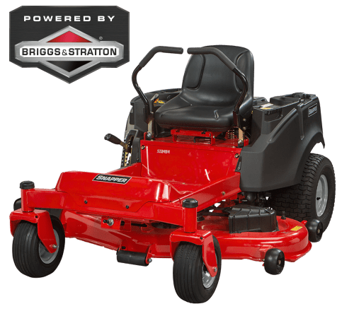 small resolution of 2048x1831 snapper 54 24 hp zero turn riding mower