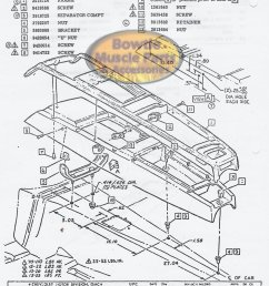 1200x1607 1969 69 camaro factory assembly manual z28 ss rs [ 1200 x 1607 Pixel ]