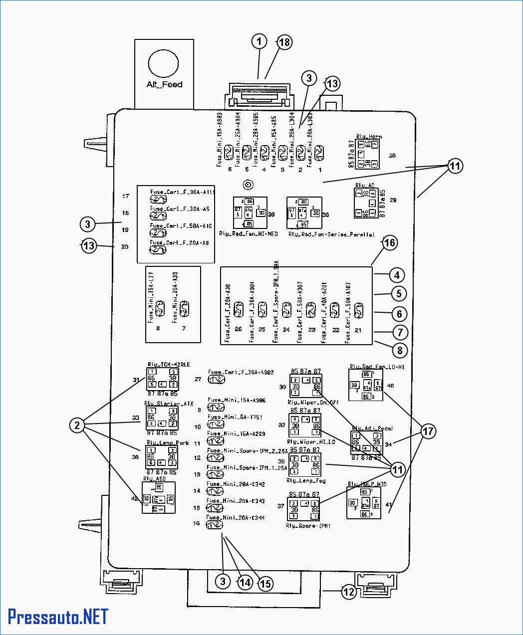 hight resolution of 1048x1273 dodge charger fuse box divine design chrysler fuel pump wiring