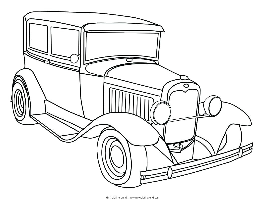 1056x816 coloring 1969 dodge charger coloring pages