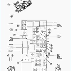Dodge Charger Fuse Box Diagram Resistor Circuit 1969 Wiring Harness