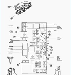 1050x1275 2008 dodge charger ignition wiring diagram [ 1050 x 1275 Pixel ]