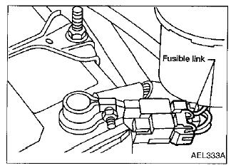 ka24de wiring diagram kidney cell labeled 240sx drawing at getdrawings com free for personal use 324x236 headlight repairinfo