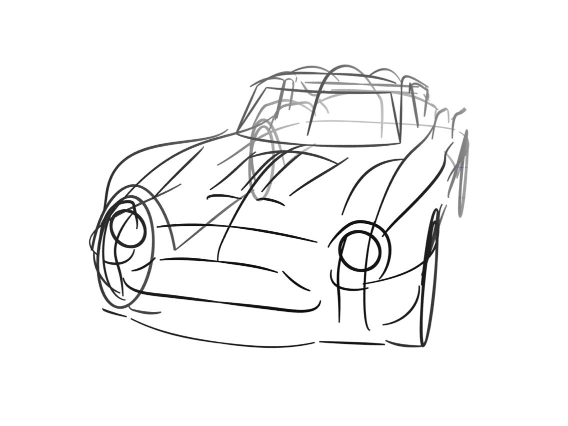 Best Audi Images On Pinterest Car Cars And Dream. Audi