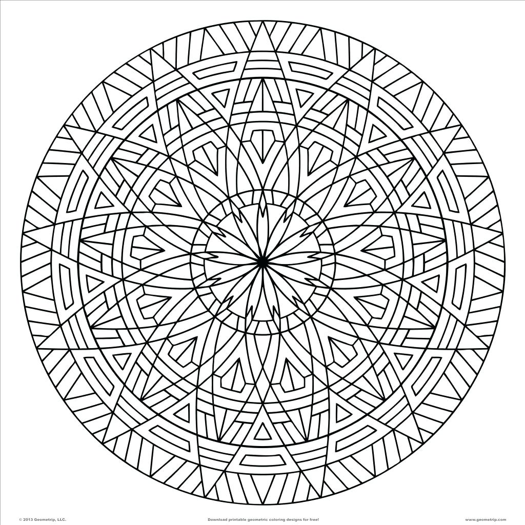 3d Drawing Printable At Getdrawings