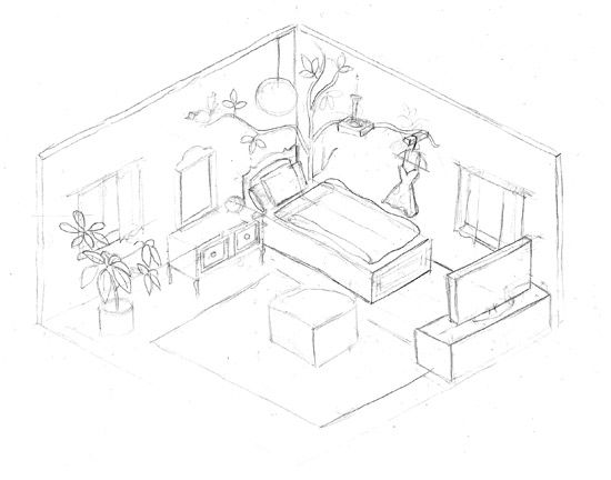 Free Download Wiring Diagram Sz320