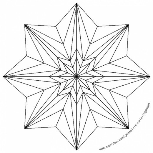 Optical Illusions Drawing At Getdrawings Com