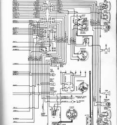 1964 fuse box diagram wiring wiring diagrams instructions 2000 ford f 150 fuse panel diagram 1964 impala  [ 1252 x 1637 Pixel ]