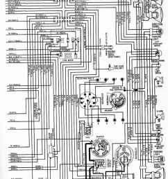 1000x1392 wiring diagram for 1964 impala [ 1000 x 1392 Pixel ]
