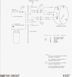 807x990 images of wiring diagrams 68 mustang tachometer 1967 mustang [ 807 x 990 Pixel ]