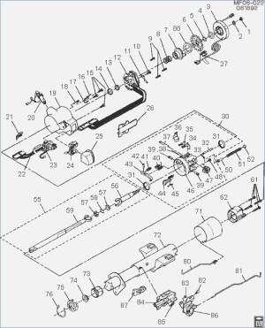 68 Camaro Drawing at GetDrawings | Free for personal