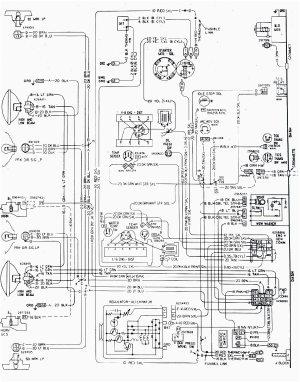 69 Camaro Front Bumper Diagram  Wiring Diagram Pictures