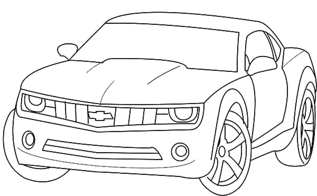 The best free Chevy drawing images. Download from 50 free