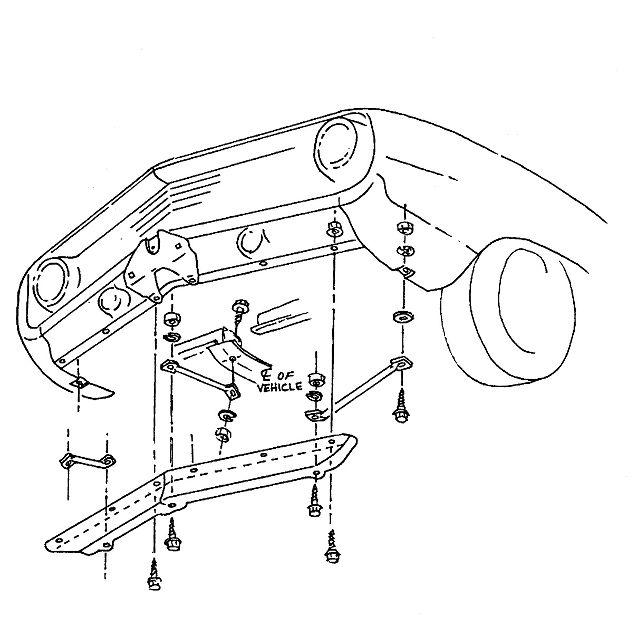 Tach Wiring Diagram Images Of 68 Camaro Wiring Diagram