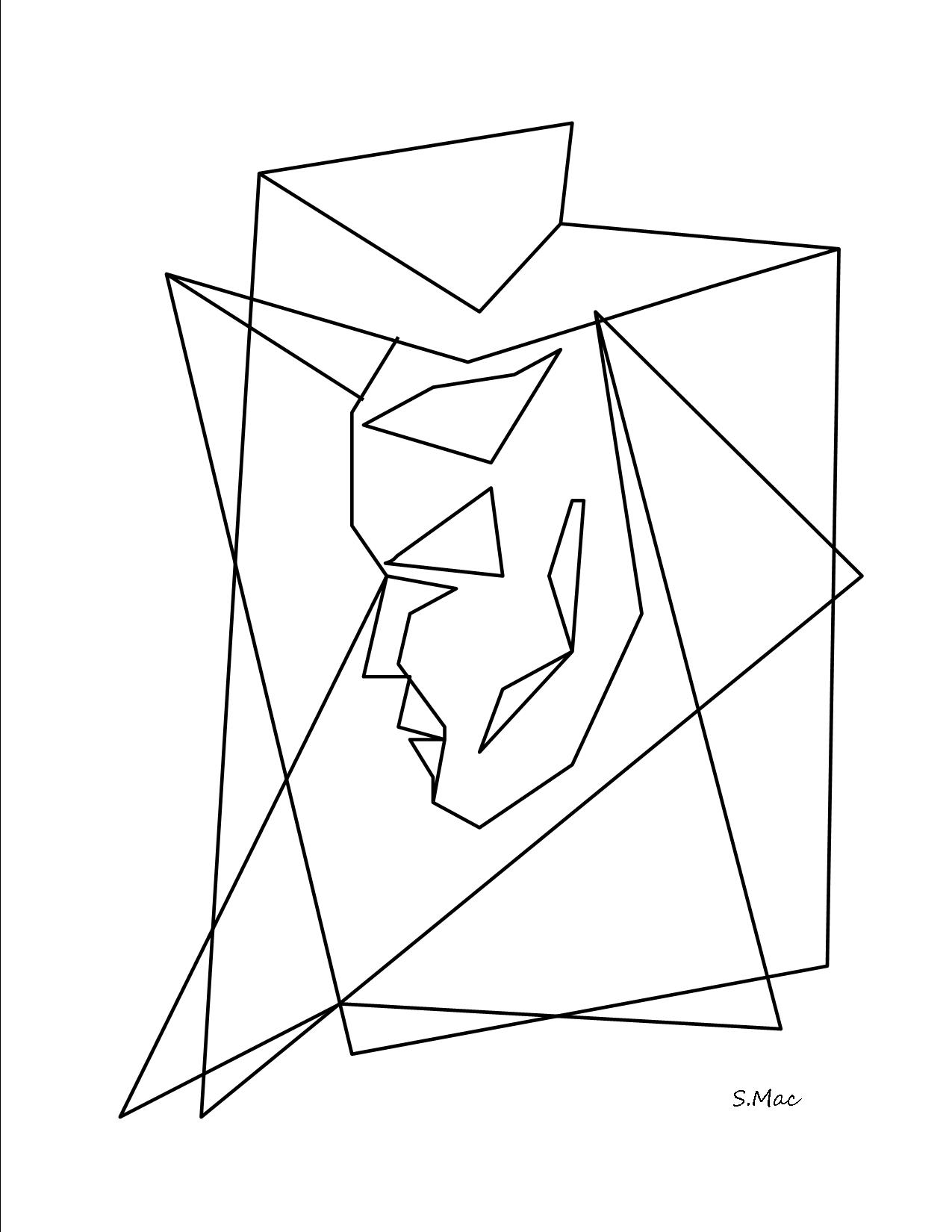 1275x1650 abstract coloring pages s mac 39s place to be