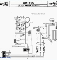 1152x1168 lg window wiring diagram maxresdefault air conditioner basic [ 1152 x 1168 Pixel ]