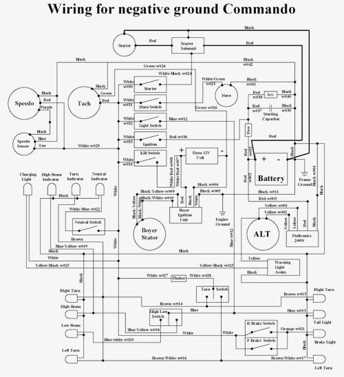 small resolution of 902x990 unique carrier ac wiring diagram carrier hvac wiring diagrams