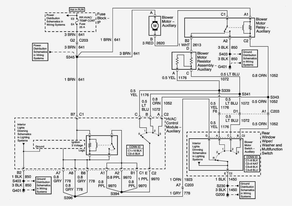 medium resolution of 4012x2836 wiring diagrams contactor diagram start stop ac inside electrical