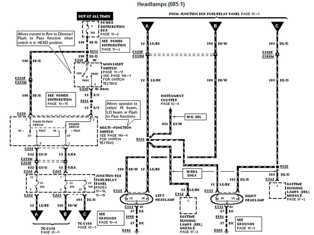 medium resolution of 1597x1200 ac unit wiring diagram condenser room thermostat diagrams