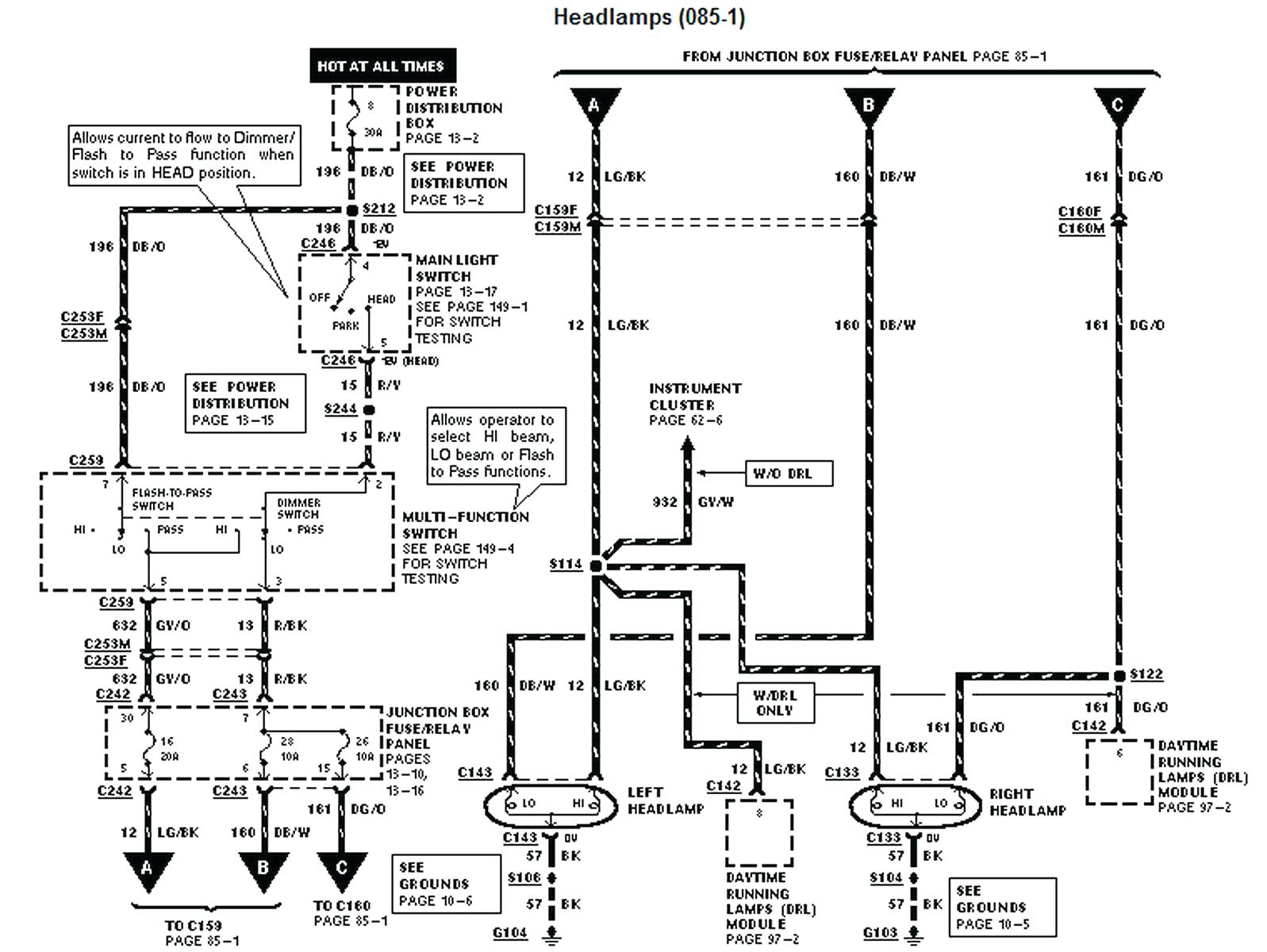 hight resolution of 1597x1200 ac unit wiring diagram condenser room thermostat diagrams
