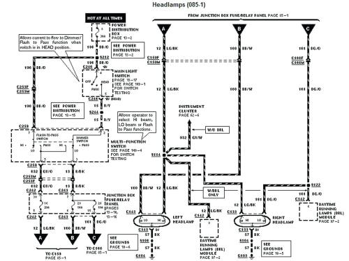 small resolution of 1597x1200 ac unit wiring diagram condenser room thermostat diagrams