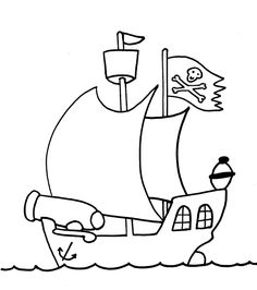 Activities For Preschoolers Drawing at GetDrawings.com