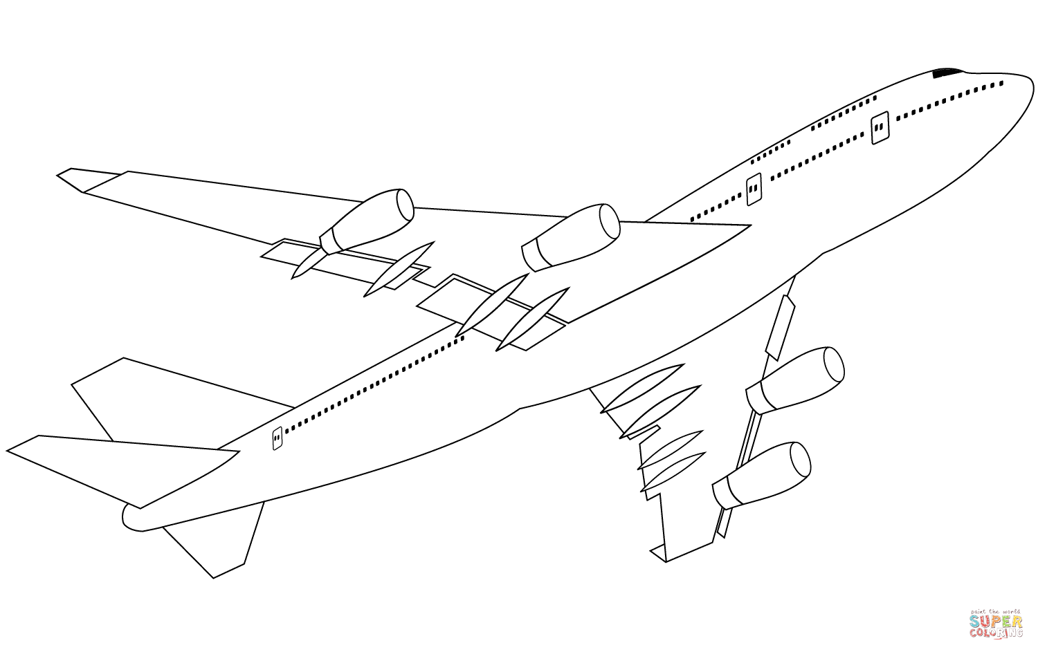 The T3se Type 3 Solar Engine By 2n39062n3904
