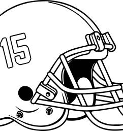 2366x1802 alabama football coloring pages in tiny draw bama helmet fifteen [ 2366 x 1802 Pixel ]