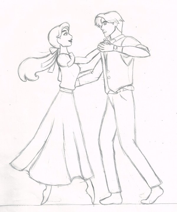 anastasia coloring pages # 77