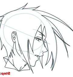 1024x907 free anime drawings tutorial apk screenshot anime drawing lessons [ 1024 x 907 Pixel ]